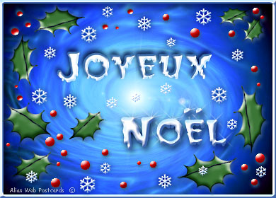 C'est bientôt Noël [Cloturé] Noel_glace